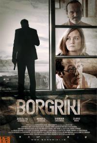 Borgríki (2011)