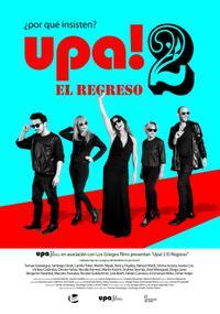 Upa! 2 (2015)