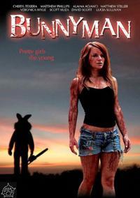 Bunnyman (2009)
