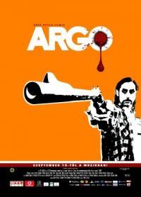 Argo (2004)