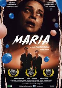 Maria (2003)