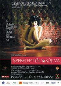 Szerelemtől sújtva (2003)