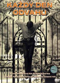 Kazdy den odvahu (1964)