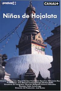 Niñas de hojalata (2003)