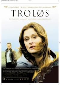 Trolösa (2000)