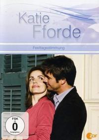 Katie Fforde - Festtagsstimmung (2010)
