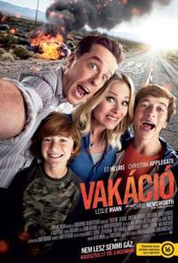 Vacation (2015)