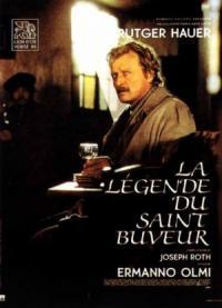 La leggenda del santo bevitore (1988)