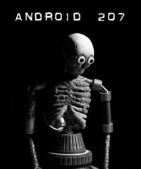 Android 207 (2006)