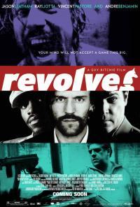Revolver (2005)