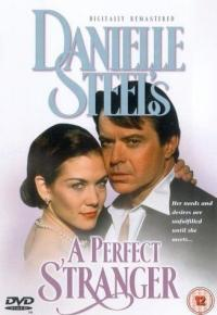 A Perfect Stranger (1994)