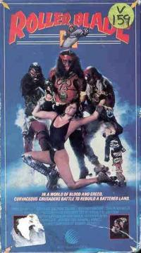 Roller Blade (1986)