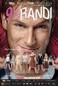 9½ randi (2008)