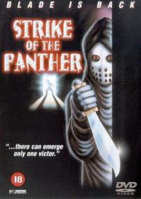 Strike of the Panther (1988)