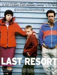 Last Resort (2000)