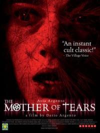 La terza madre (2007)