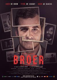 Broer (2016)