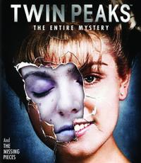 Twin Peaks: The Missing Pieces (2014)