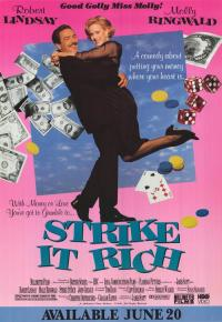 Strike It Rich (1990)
