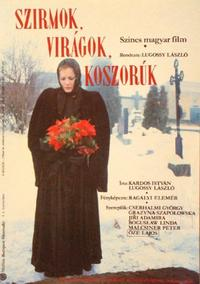 Szirmok, virágok, koszorúk (1984)