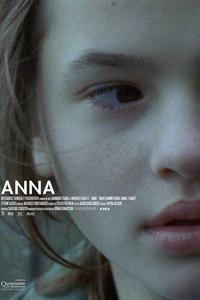 Anna (2009)