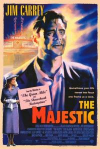 The Majestic (2001)