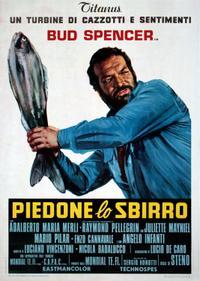 Piedone lo sbirro (1974)