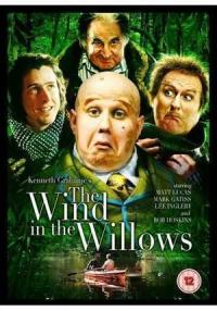 The Wind in the Willows (2006)