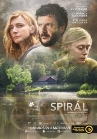 Spirál (2020)