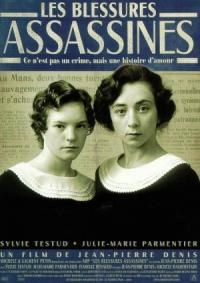 Les blessures assassines (2000)