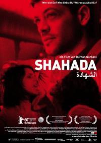 Shahada (2010)