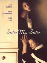 Sister My Sister (1994)