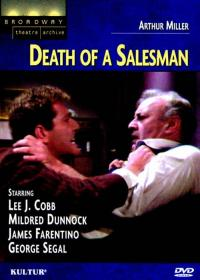 Death of a Salesman (1966)