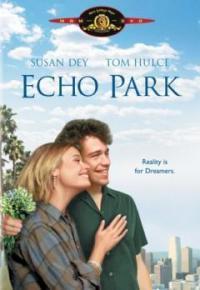 Echo Park (1986)