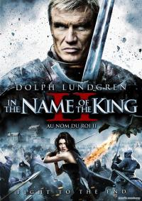 In the Name of the King 2: Two Worlds (2011)