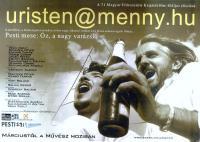 uristen@menny.hu (2000)