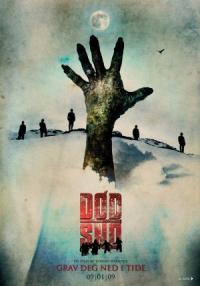 Død snø (2009)