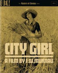 City Girl (1930)