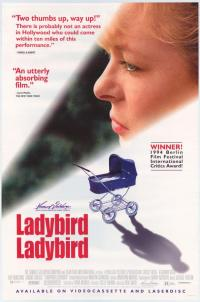 Ladybird Ladybird (1994)