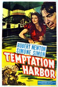 Temptation Harbor (1947)
