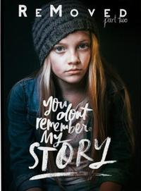 Remember My Story: Removed Part 2 (2015)