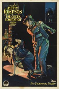 The Green Temptation (1922)