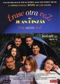 Era outra vez (2000)