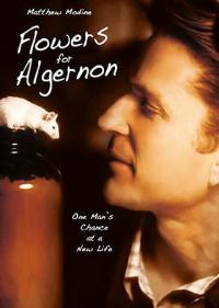 Flowers For Algernon (2000)