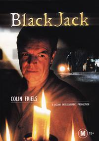 BlackJack (2003)