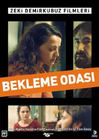 Bekleme odasi (2004)