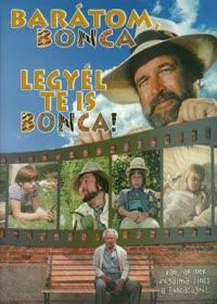 Legyél te is Bonca! (1984)