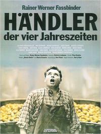 Der Händler der vier Jahreszeiten (1971)
