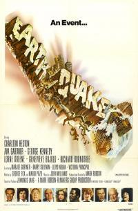Earthquake (1974)