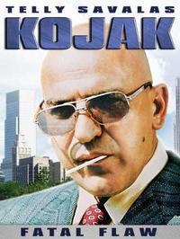 Kojak: Fatal Flaw (1989)